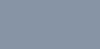 Kunststof kozijnen online bestellen - Kleur blauw olie ...